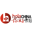 Hola-China-Together_optimized