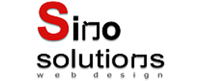 SinoSolutions Web Development