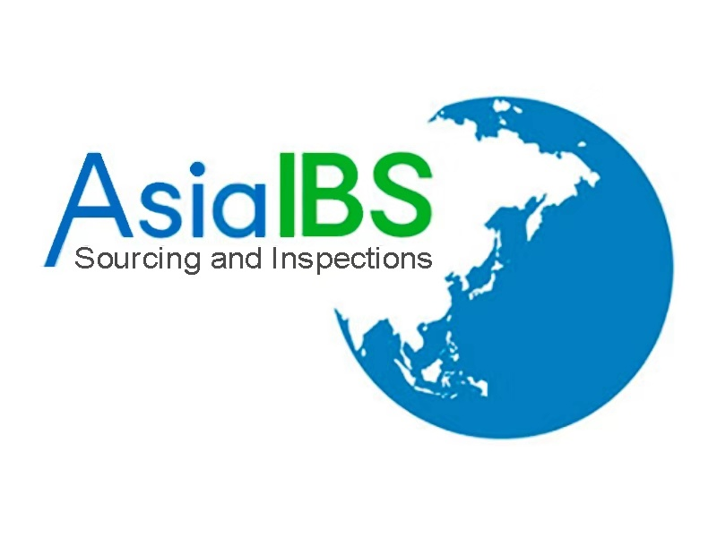 Asia IBS